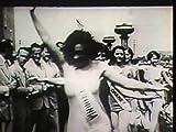 Rattling the Saber.The Gathering Storm.WWII Starts September 1, 1939