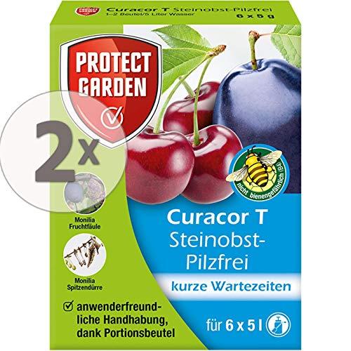 Protect Garden -   CuracorT