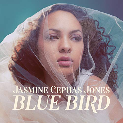 Blue Bird [Explicit]