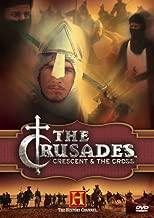 Crusades: Crescent & The Cross [DVD] [2005] [Region 1] [US Import] [NTSC]