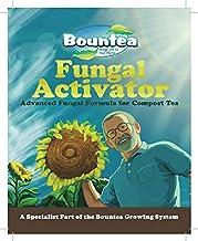 Organic Bountea Fungal Activator 1 lb