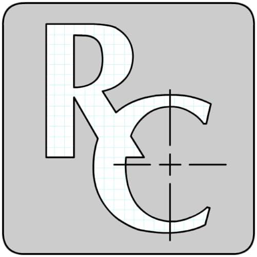 RapidCAD Viewer