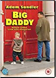 Big Daddy [Reino Unido] [DVD]