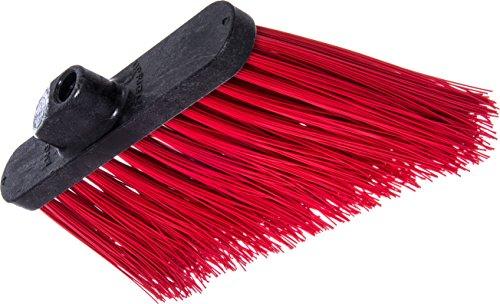 duo sweep broom - 6
