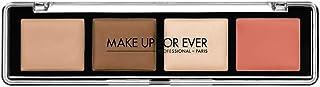 Make Up For Ever Pro Sculpting Palette Face Foundation - 30 Medium, 10 gm