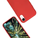 eplanita Eco iPhone XR Mobile Phone Case, Biodegradable and