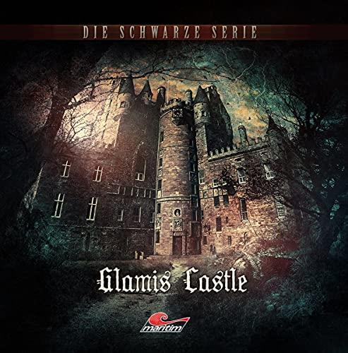 Folge 18-Glamis Castle