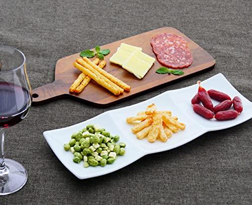 敬老の日 【ワイン用おつまみ6品セット】 おつまみ 詰め合わせ おつまみセット ワイン チーズ 肉 つまみ