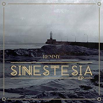Sinestesia EP