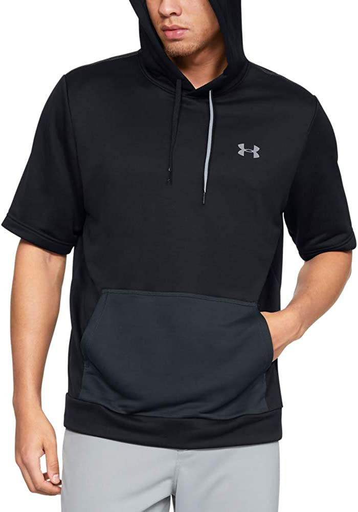 Under Omaha Mall Armour Men's Manufacturer regenerated product Il Utility S