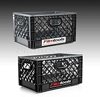 Milk Crate Full Size