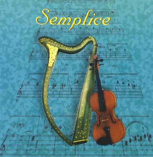La Musica Tradicional Asturiana