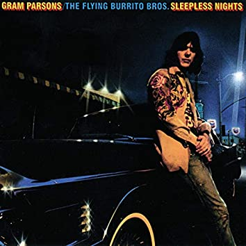Sleepless Nights (Reissue)