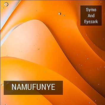 Namufunye