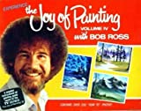 The Joy of Painting with Bob Ross, Volume IV
