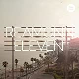 Eleven (Best Of inkl. 3 neuer Songs) - Reamonn