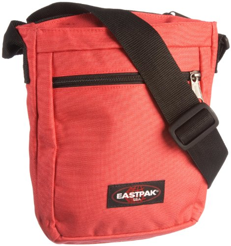 Eastpak Unisex Sylar Bag Tuesday Pink