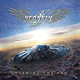 Outshine the Sun von Neonfly