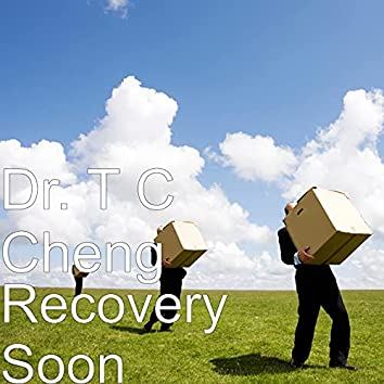 Recovery Soon