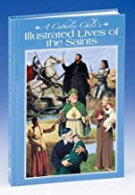 Best a catholic child's illustrated lives of the saints Reviews