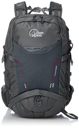 Lowe Alpine AirZone Z Duo ND 25 Women - Damen Wanderrucksack