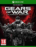 Original Gears of War is remastered in 1080P and modernized for Xbox One including support for 7.1 Surround Sound Get access toGears of War,Gears of War 2,Gears of War 3andGears of War: Judgmentin Backward Compatibility when it launches this fa...