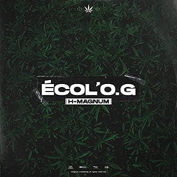 Ecol'O.G