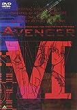 Avenger VI[BCBA-1769][DVD]