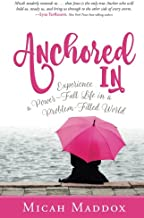 anchored in truth