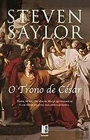 O Trono de César (Portuguese Edition)