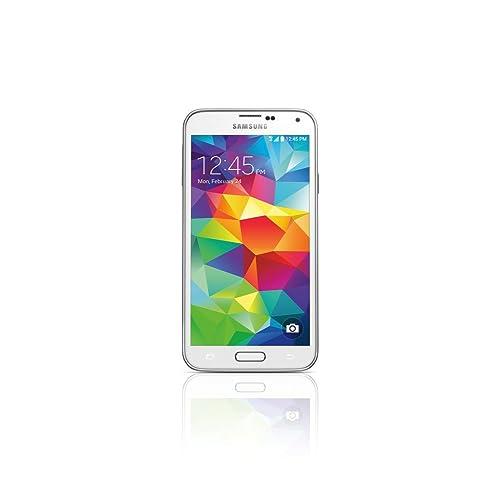 U S Cellular Phones: Amazon com