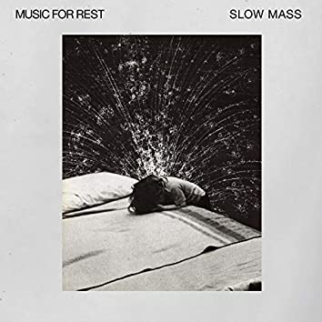 Music for Rest