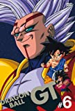 DRAGON BALL GT #6[DVD]