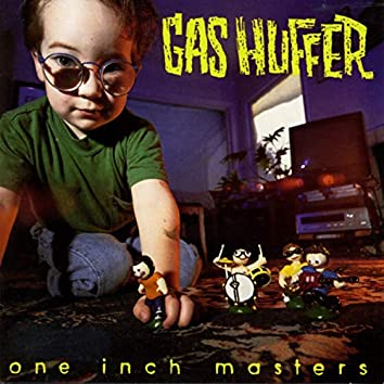 One Inch Masters