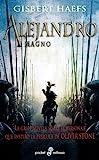 Alejandro Magno: 227 (Pocket)