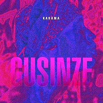 Gusinze