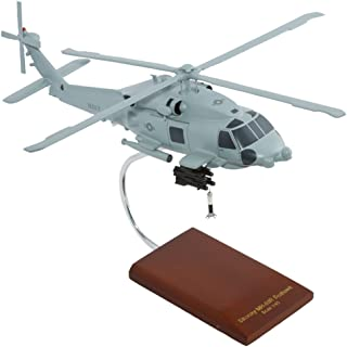 Mastercraft Collection Sikorsky MH-60R Seahawk USN Model Scale:1/40