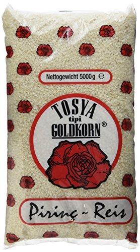 Güllü Tosya Reis San Andrea, 2er Pack (2 x 5 kg)