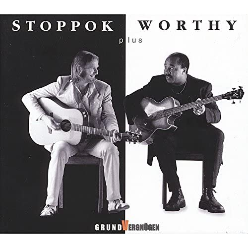 Stoppok & Worthy