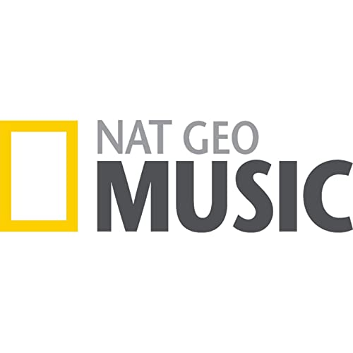 Nat Geo Amazon Sampler by Various artists on Amazon Music