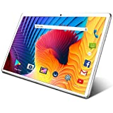 Tablet 10.1 inch Android Tablet with 32GB...