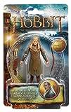 The Hobbit - Reproduccin a Escala Legolas El Seor De Los Anillos (BD16004.0091)