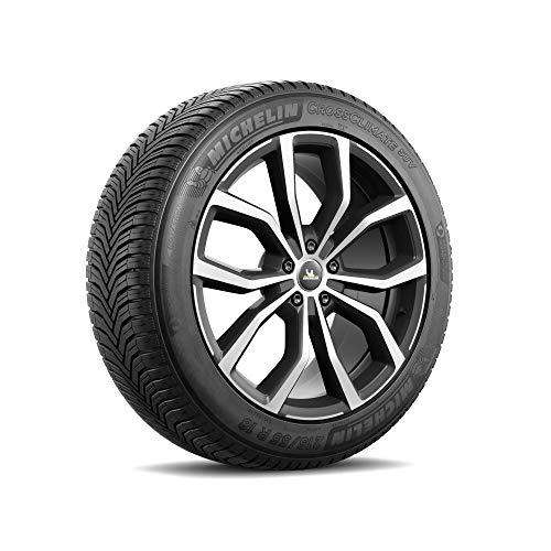 Pneumatico Tutte le stagioni Michelin CrossClimate SUV 215/55 R18 99V XL