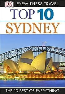 Top 10 Sydney (Pocket Travel Guide)