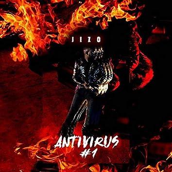 Antivirus #1