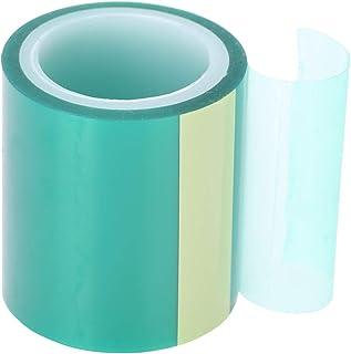 Smycken DIY-tejp, PET-papperstejp för DIY-entusiaster för daglig användning för DIY-älskare