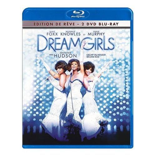 Dreamgirls [Édition de rêve]