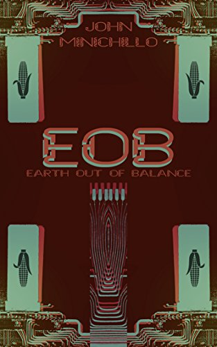 EOB: Earth Out of Balance