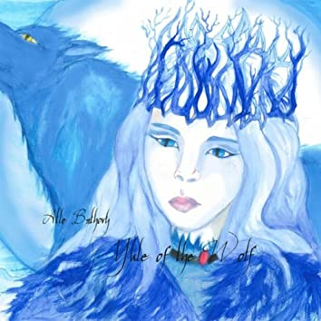 Yule of the Wolf