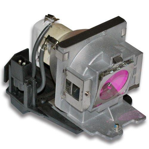 BenQ 5 J.08 G 01.001 Beamerlampen für Projektor MP730